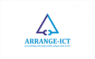 PARTNERSHIP FOR ADDRESSING MEGATRENDS IN ICT - ARRANGE-ICT